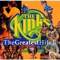 グレイテスト・ヒッツ II 1971-1975