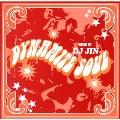 DYNAMITE SOUL DJ MIX BY DJ JIN