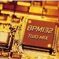 BPM132