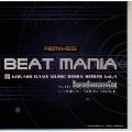 beat mania リミックス
