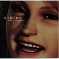 「サイレントヒル」オリジナル・サウンドトラック