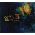 「女神異聞録ペルソナ」オリジナルサウンドトラックス〈完全収録盤〉