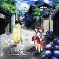「七人のナナ」オリジナル・サウンドトラック~side story of nana 2~