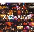 X.Y.Z.→ALIVE