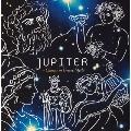 ジュピター~ギリシャ神話のクラシック