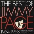 ザ・ベスト・オブ・ジミー・ペイジ 1964-1968