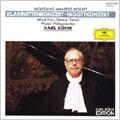 モーツァルト:クラリネット協奏曲イ長調