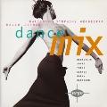 ダンス・ミックス!~アメリカン・コンテンポラリーサウンド