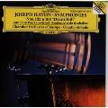 ハイドン:交響曲第102番変ロ長調
