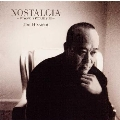Nostalgia~PIANO STORIES III