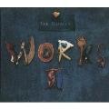 WORKS 2~Orchestra Nights