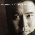 WIZARD OF OZONE~小曽根真