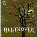 ベートーヴェン:七重奏曲 変ホ長調 作品
