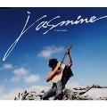 Jasmine