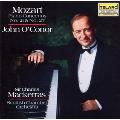 モーツァルト:ピアノ協奏曲 第21番 ハ長調 K.467