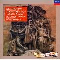 ベートーヴェン:交響曲第3番「英雄」・第8番<限定盤>