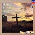 ベルリオーズ:幻想交響曲/メンデルスゾーン:真夏の夜の夢<限定盤>