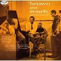 ブラウン・ローチ・インコーポレイテッド+3<初回生産限定盤>