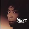 bless<通常盤>