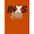 ザ・イヤーズ 1979-1997 [CD+DVD]<初回限定盤>