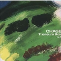 CHAGE Treasure Box Vol.1