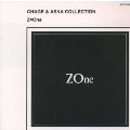 Z=One《CHAGE & ASKA COLLECTION》
