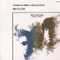 MIX BLOOD《CHAGE & ASKA COLLECTION》