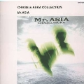 Mr.ASIA《CHAGE & ASKA COLLECTION》