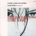 CODE NAME.2~SISTER MOON《CHAGE & ASKA COLLECTION》