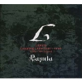 Laputa Coupling Collection+XXXk[1996-1999 Singles]