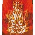 BURN ~愛の炎を燃やせ~