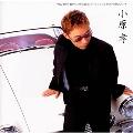 TRY TRY TRY [ピアノよ歌え] スペシャル *J-POP特集2001*