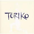 虜-TORIKO-