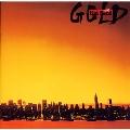 GOLD-黄金-