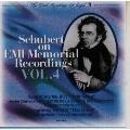 シューベルト名演の遺産 4 交響曲編 Vol.4 交響曲 第8番、 9番
