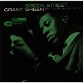 グリーン・ストリート<完全生産限定盤>