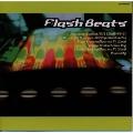 「FLASH BEATS」 SOUNDTRACK