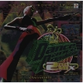 「ダンス・ダンス・レボリューション 2nd MIX」オリジナル・サウンドトラック Preasented by ダンスマニア