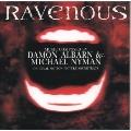 「ラビナス」オリジナル・サウンドトラック