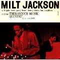ミルト・ジャクソン<初回生産限定盤>