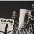 ハンク・モブレー&ヒズ・オール・スターズ<初回生産限定盤>