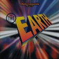 Dancemania Presents CLUB THE EARTH