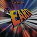 Dancemania Presents CLUB THE EARTH