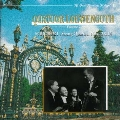 フランスの弦楽四重奏団 名演の遺産 16 レーヴェングート弦楽四重奏団 Vol.2 <限定盤>