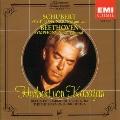 シューベルト:「未完成」|ベートーヴェン:「田園」《カラヤン/ミレニアム ゴールデン カップル シリーズ》