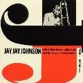 ジ・エミネント・J.J.ジョンソンVol.1<初回生産限定盤>