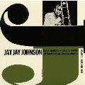 ジ・エミネント・J.J.ジョンソンVol.2<初回生産限定盤>