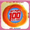 fm osaka 30th Anniversary HIT POPS 100~EMI BURGER
