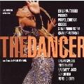 「ダンサー」サウンドトラック