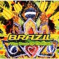 ブラジル~ザ・ベスト・オブ・ベリーニ
